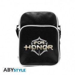 """ABYSTYLE Sac besace For Honor """"Crest"""""""