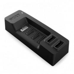 NZXT Hub USB - 5 x USB 2.0 (NZXT AC-IUSBH-M1)