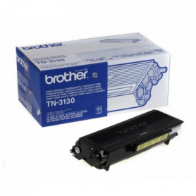 BROTHER Kit toner - 6700 pages