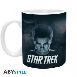 Mug Star Trek : Film 2009