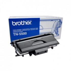 BROTHER Cartouche de toner TN-5500 Noir
