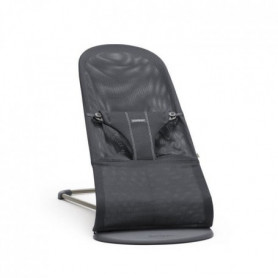 BABYBJORN Transat Bliss Coloris Anthracite