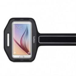 BELKIN Brassard pour Samsung S7 - Noir
