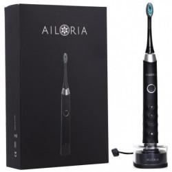 AILORIA SHINE BRIGHT SB-171P 50345218 - Brosse à dents à tec