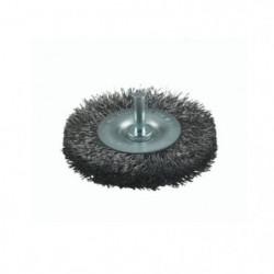 BOSCH Brosse circulaire - 75 x 0,3 mm