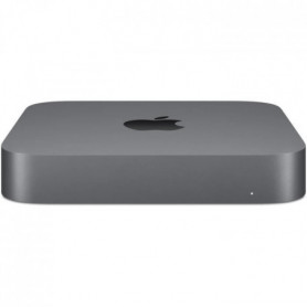 Mac mini - Intel Core i3 - RAM 8Go - 128Go
