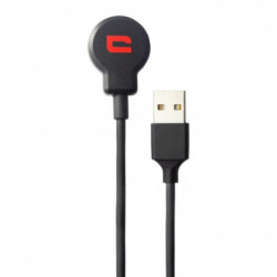 Crosscall X-CABLE Câble X-Link de charge et transfert de don