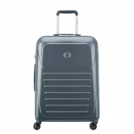 VISA DELSEY Valise Trolley Munia - 66 cm