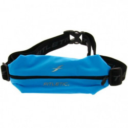 FITLETIC Ceinture Fitletic - une poche élasthanne grand form