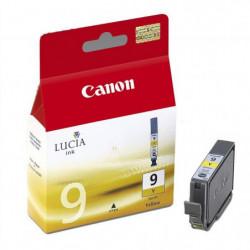 Canon PGI-9 Cartouche d'encre Jaune