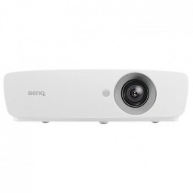 BENQ W1090 Projecteur Home Cinema Full HD