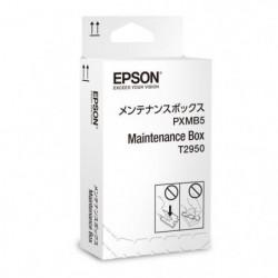 Epson Récupérateur d'encre usagée T2950