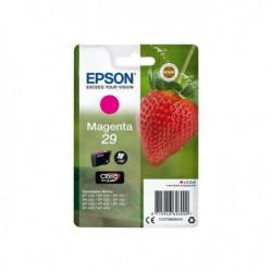EPSON Cartouche T2983 - Fraise - Magenta