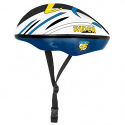 Casque Taille M