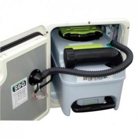 Systeme Ecologique SOG pour CT3000-CT4000