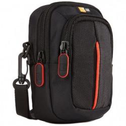 CASE LOGIC DCB313K Etui pour appareil photo compact expert -