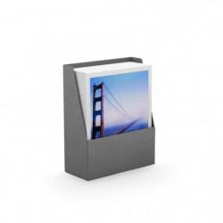 POLAROID ORIGINALS Boîte de rangement pour photos Polaroid