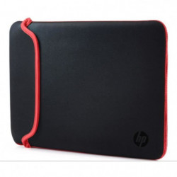 HP Housse de protection PC Portable Chroma Sleeve V5C26AA -1