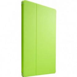 """CASE LOGIC Étui pour tablette Snapview iPad Pro - 9,7"""""""