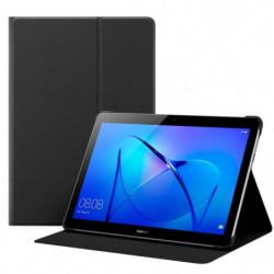 Housse Huawei MediaPad T3 10 Etui Clapet Flip Cover Original