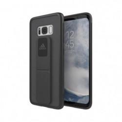 ADIDAS Coque SP Grip Case - Galaxy S8 - Noir