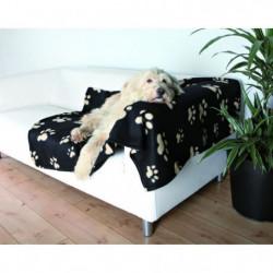 TRIXIE Couverture doublée Barney pour chien 51831