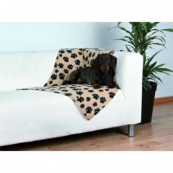 TRIXIE Couverture doublée Beany  pour chien