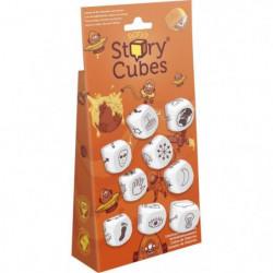 Rory's Story Cubes Original Hangtab ML1