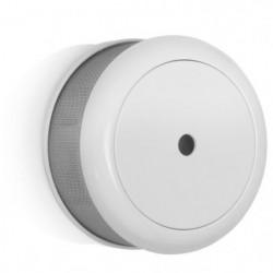 SMARTWARES Mini détecteur de fumée avec batterie lithium 10