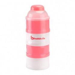 BADABULLE Babydose Corail