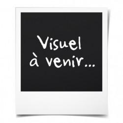 Drapeau 4 x3 m France