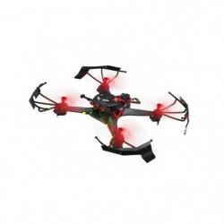 MONDO Ultradrone Pro Racer - Mega Pack Radio commandé - Roug 54063