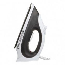HARPER Fer à repasser HFV40 - Noir