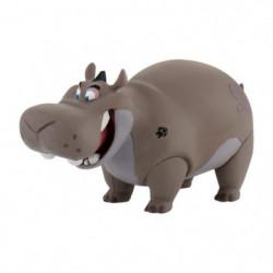 BULLY - Figurine Beshte - La Garde du Roi Lion Disney