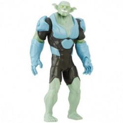 AVENGERS - GREEN GOBLIN - Figurine 15cm