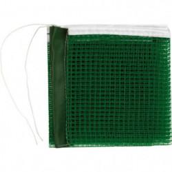 ATHLI-TECH Filet tennis de table Go U Unique - Vert et blanc