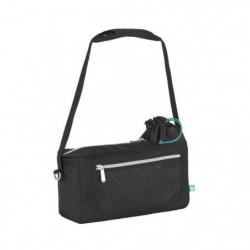BABYMOOV Organisateur de Poussette Universel Stroller Bag Bl