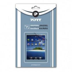 Film de Protection d'écran universel - Tablette tactile  - 7