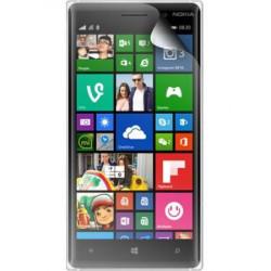 BIGBEN Lot de 2 proteges-écran  pour Nokia Lumia 830 - Trans
