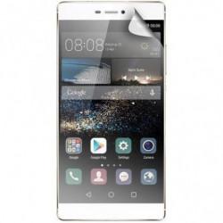 BIGBEN Lot de 2 films de protection Huawei P8