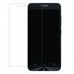 MOBILIZE UC Paquet de 2 Protecteur d'écran Asus ZenFone Go