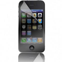 BIGBEN Film de protection Iphone 4 4S