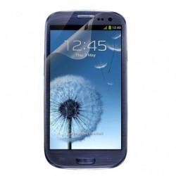 BLUEWAY Lot 2 proteges-écran One Touch pour Samsung Galaxy S 58888