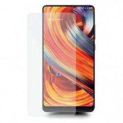 URBAN FACTORY Verre trempé pour Xiaomi MI MIX 2