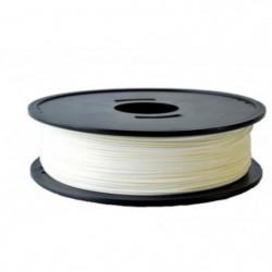 NEOFIL3D Filament PLA - 2,85 mm - 250 g - Blanc