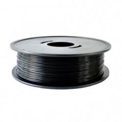 ECOFIL3D Filament PLA - 1,75 mm - 1 kg - Noir
