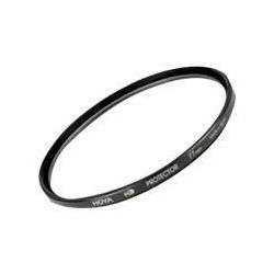HOYA Filtre - YHDPROT037 - Noir ? 37mm
