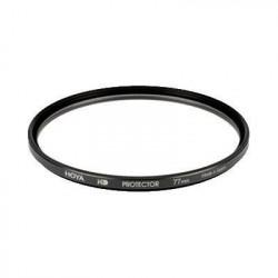HOYA Filtre protecteur - HD - YHDPROT049 ? 49mm