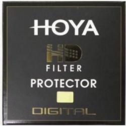 HOYA Filtre Neutre protecteur - Multicouche - HD ? 55mm