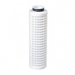 DIPRA Cartouche filtre lavable Vital 50 u A joints toriques